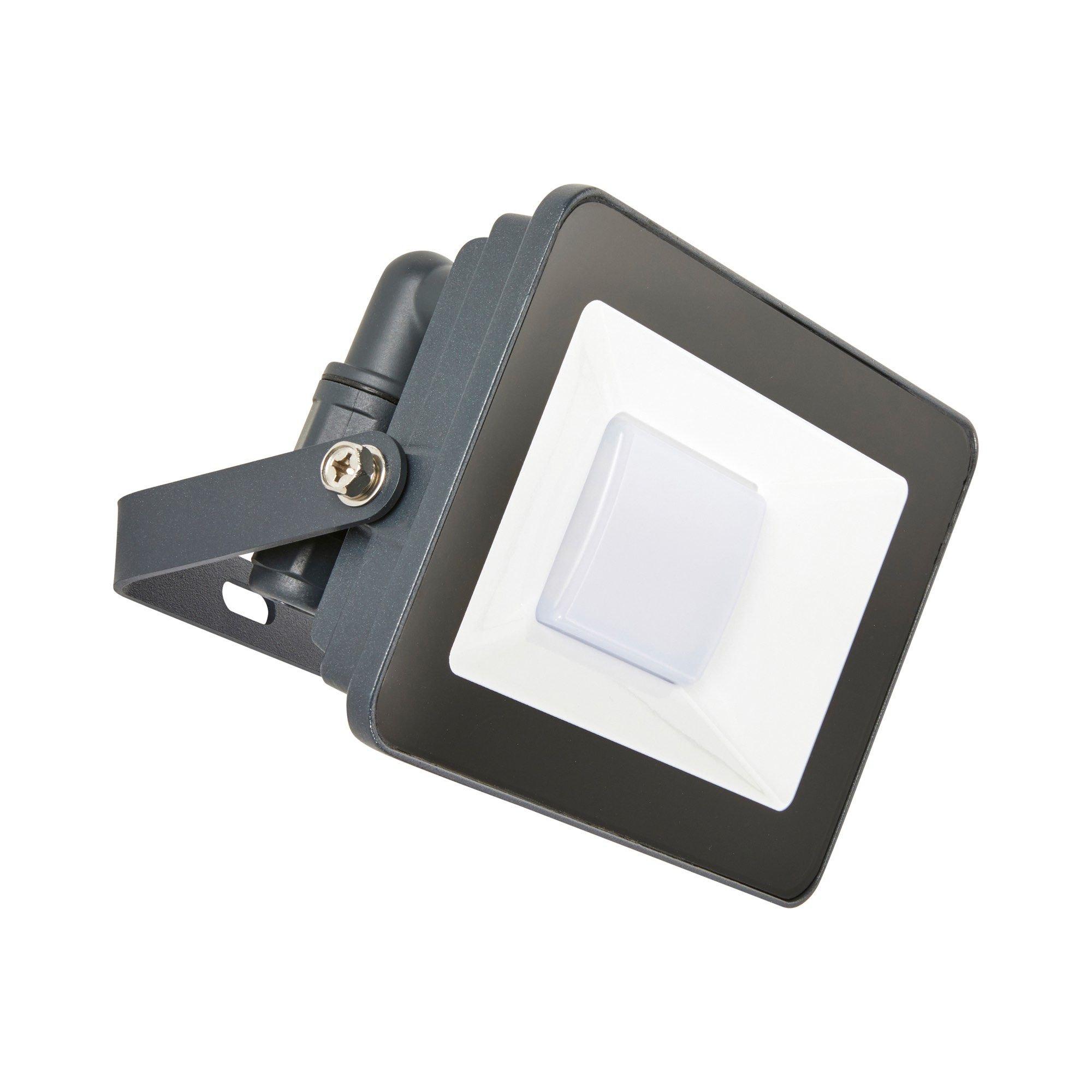 Proiector LED – Caracteristici și domenii de utilizare