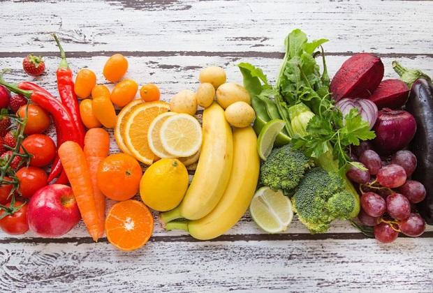 7 fapte despre beneficiile unei diete alimentare crude. Bazat pe experiența personală!